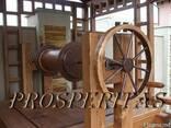 Колодцы - декорация любой сложности от Prosperitas! более 10 - фото 5