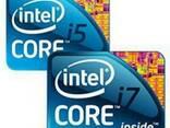 Компьютеры и комплектующии - фото 2