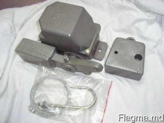 Концевой выключатель ку 701,703,704, нв701, ву производитель