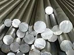 Круг, пруток калиброванный сталь 20, 35, 45, 40Х, 35ХМ. Купить.