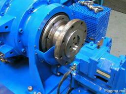 Куплю запчасти привода газотурбинного двигателя ДЖ59