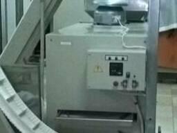 Линия для производства макаронных изделий - фото 4