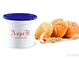 Маргарин жидкий для пищевой промышленности LOREN жирностью 40%