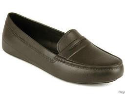 Мокасины и туфли из ЭВА, мужские и женские - photo 6