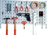 Набор для инструментов Element System - фото 1