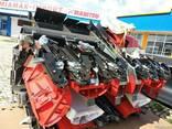 Nardi Maizestorm складная жатка кукурузная новая - фото 2