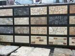 Натуральный камень-Piatra decorativa naturala - фото 1