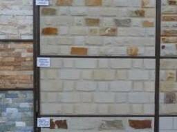 Натуральный камень-Piatra decorativa naturala - фото 3