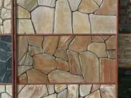 Натуральный камень-Piatra decorativa naturala - фото 4