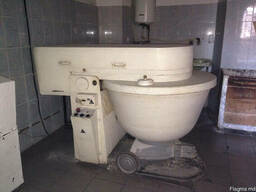 Оборудование для пекарни - фото 2