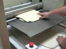 Оборудование для пекарни - фото 3