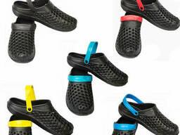 Обувь ОПТ от производителя