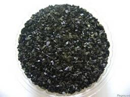 Очистка самогона бау-а (березовый активированный уголь для о