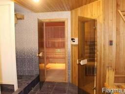 Однокомнатная квартира, 54 кв. м. - фото 2
