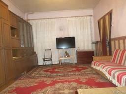 Однокомнатная квартира р-н Федько - фото 2