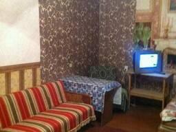 Однокомнатная квартира р-н Федько - фото 4