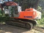 Oferim servicii de excavare, demolare, terasament - photo 5