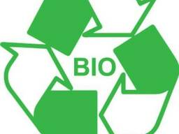 Оксо-Биоразлагаемые полимеры