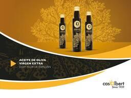 Olive Oil - Extra Virgin Olive Oil - Pomace Oil -Avocado Oil - фото 6