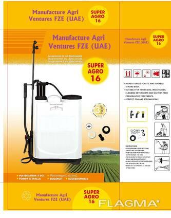 Опрыскиватель pesticides sprayer
