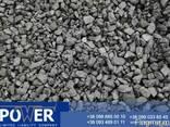 Оптовые поставки угля ДГ, Г: - фото 1