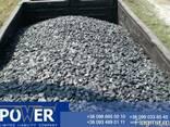 Оптовые поставки угля ДГ, Г: - фото 2