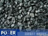 Оптовые поставки угля ДГ, Г: - фото 3