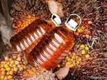 """Пальмовое масло """"Малазия"""" (Palm oil) - photo 6"""