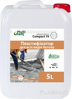 Компакт бетон бетон питер
