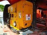 Полноприводный телескопический подъемник Haulotte H 25 TPX - фото 4