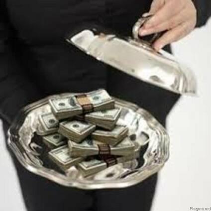 Помощи возврат долгов