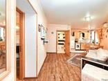 Посуточно Элитная 3-комнатнаяквартира60 евро/сутки! ул.31  - фото 2