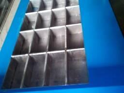 Прессформы для тротуарной плитки