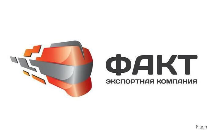 Продаем Оси для электровозов и тяговых агрегатов ОПЭ1, ПЭ-2У
