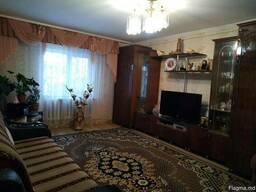Продается добротный дом р-н Манго