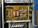 Индукционная печь для плавки металла ИСТ-1,0 - photo 2