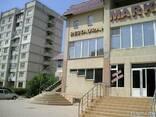 Продажа 4-этажного коммерческого здания в Молдове. Унгены - фото 3