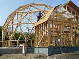 Constructia caselor individuale si obiectelor commerciale - photo 6