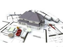 Proiectarea clădirilor particulare, rezideniţale, publice şi - photo 5