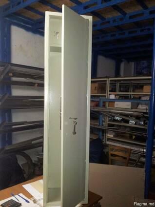 Производим и продаем сейфы для офисов, для оружия унифициров