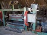 Производственная линия ящиков Corali - photo 8