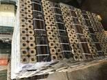 Производство пиломатериалов : паллетная , строительная доск - photo 4