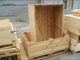 РафальЩик - сделаем для Вас нужный ящик - фото 3
