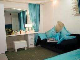 Rent rooms in Chisinau 25 euro
