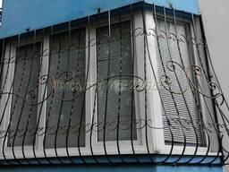 Решетки Решетки Решетки Молдова Кишинев Фото цена типы