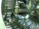 Roof turbine крышная турбина турбовент дефлектор - фото 3
