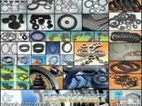 Сальники, манжеты, паронит, фторопласт, Цепи молдова - фото 2