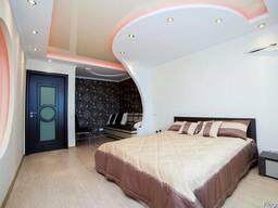 Сдается квартира в центре Тирасполя - фото 4