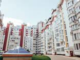 Сдаeтся посуточно Элитная 2-яквартирав центре Кишинева - фото 7