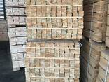 Sell - Sawn Timber (pine) 20х90х3000 - 4000(mm) quality 2 - фото 6
